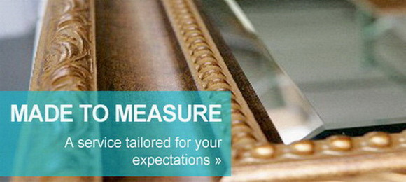 Click for more info...on our made to measure service