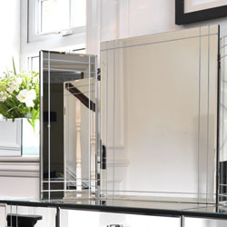 Click here to View our Range of Dressing Table Mirrors