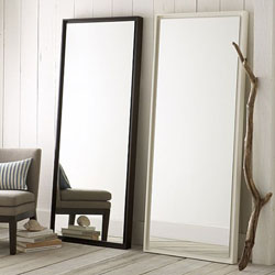 Mirrors | Dressing Table Mirrors | Full Length Mirrors