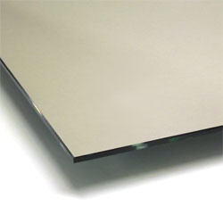 Click here for our range of standard size Polished Edge Mirrors