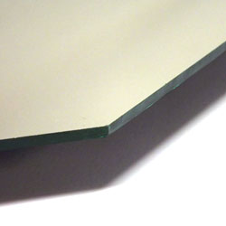 Click here for our range of standard size Straight Cut Mirrors