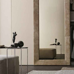 Click here for more Information about our Luxury Leahter Mirrors