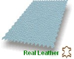 Image of LeatherBabyBlue.jpg