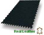 Image of LeatherBlack.jpg
