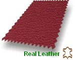 Image of LeatherClaret.jpg
