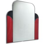 See the Details for this Beautiful Mirrors