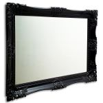 An imposing 