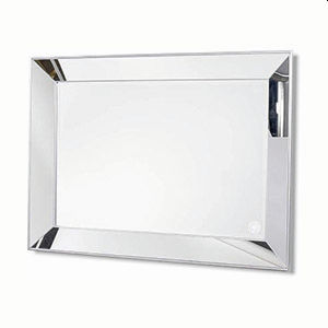 Contemporary & modern mirrors