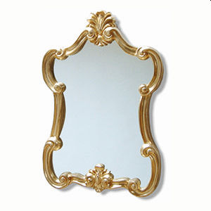 Traditional & Ornate mirrors