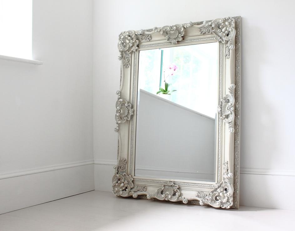 Mirrorworld – Top Tips on Choosing the right Mirror