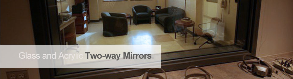 Mirrorworld fitting and installaion services
